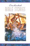 One Hundred Bible Stories (Hb) - Arch Books