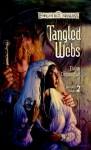 Tangled Webs: Starlight & Shadows, Book II - Elaine Cunningham