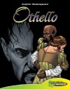 Othello (Graphic Shakespeare) - Vincent Goodwin, Chris Allen