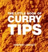 The Little Book of Curry Tips - Andrew Langley
