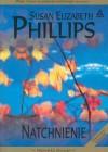 Natchnienie - Susan Elizabeth Phillips