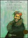 Zora Neale Hurston: Author - Paul Witcover