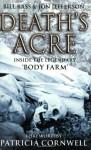 Death's Acre - William M. Bass, Jon Jefferson