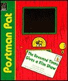 The Reverend Timms Gives a Film Show (Postman Pat Tales from Greendale) - John Cunliffe