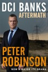 Aftermath: DCI Banks (The Inspector Banks series) - Peter Robinson
