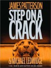 Step on a Crack (Audio) - John Slattery, James Patterson, Michael Ledwidge, Reg Rogers
