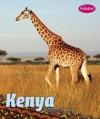 Kenya - Christine Juarez, Gail Saunders-Smith