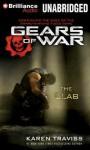 Gears of War: The Slab - Karen Traviss, David Colacci