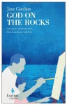 God on the Rocks - Jane Gardam