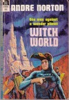 Witch World - Andre Norton