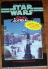 Star Wars Adventure Journal 12 - Michael A. Stackpole, Pablo Hidalgo, Eric Trautmann, Peter Schweighofer, Charlene Newcomb, Patricia A. Jackson, Timothy S. O'Brien, Paul Sudlow, Paul Danner, George Strayton, Tom Pixley, Anthony P. Russo, Timothy Zahn