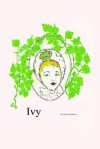 Ivy - Howard Morton