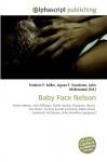 Baby Face Nelson - Frederic P. Miller, Agnes F. Vandome, John McBrewster