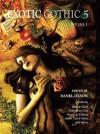Exotic Gothic 5 Volume 1 - Danel Olson