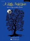 A Little Night Music Vocal Score Revised Edition - Stephen Sondheim