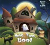 One, Two...Boo! - Kristen L. Depken, Claudine Gevry