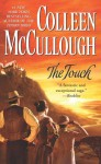 The Touch - Colleen McCullough