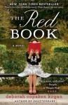 The Red Book (Audio) - Deborah Copaken Kogan