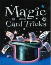 Magic And Card Tricks - Jon Tremaine