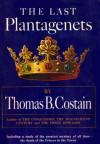 Floating Bananas - Richard Scarry, Thomas B. Costain