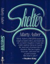 Shelter - Marty Asher