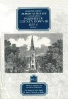 Ordnance Survey Memoirs of Ireland, Volume 12: Co Down III: Mid-Down - Patrick McWilliams
