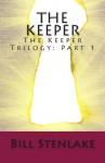 The Keeper - Bill Stenlake, Doug Leyland, Nemeziyaa/Dreamstime