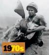 1970s: Decades of the 20th Century/Dekaden Des 20. Jahrunderts/Decennies Du XX Siecle - Nick Yapp