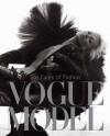 Vogue Model: The Faces of Fashion - Robin Derrick, Robin Muir