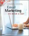 Email Marketing - Jeanniey Mullen, David Daniels