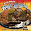 West Virginia - Jim Ollhoff