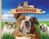 Burly Bulldogs - Katherine Hengel, Bob Doucet