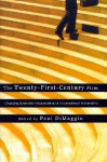 The Twenty-First-Century Firm: Changing Economic Organization in International Perspective - Paul DiMaggio