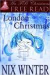 London Christmas - Nix Winter