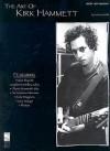 Metallica - The Art of Kirk Hammett - Arthur Rotfeld