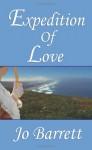 Expedition Of Love - Jo Barrett
