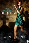 Angel's Requiem - Sarah J. Pepper