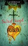 Schafkopf - Andreas Föhr, Michael Schwarzmaier