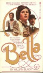 Bella - William Black