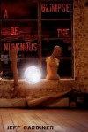 A Glimpse of the Numinous (Paperback) - Jeff Gardiner