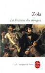 La Fortune des Rougon - Émile Zola, Colette Becker