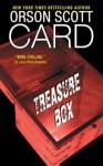 The Treasure Box - Orson Scott Card