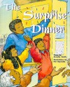 The Surprise Dinner - Annette Smith, Pat Reynolds