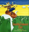 The Southernmost Cat - John Cech