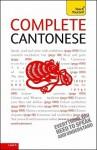 Cantonese - Hugh D.R. Baker, Pui-Kei Ho