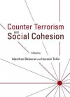 Counter Terrorism and Social Cohesion - Alperhan Babacan, Hussein Tahiri