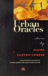 Urban Oracles - Mayra Santos-Febres