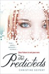 The Predicteds - Christine Seifert