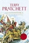 La luz fantástica - Terry Pratchett