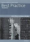 Best Practice Intermediate Workbook - Adrian Pilbeam, Rebecca Utteridge